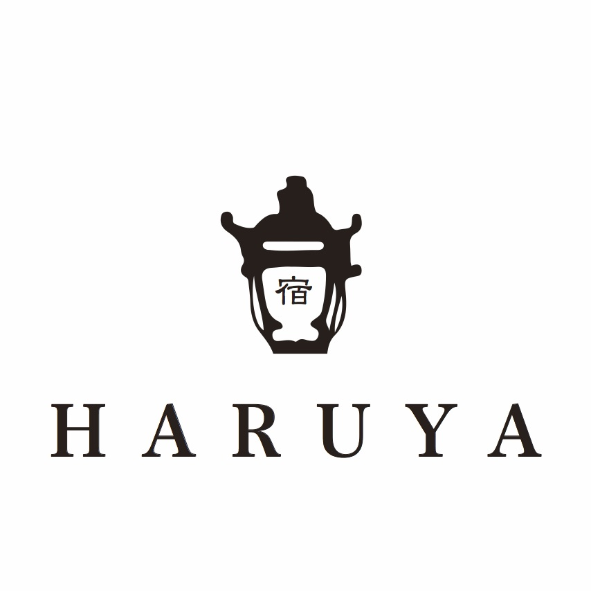 Machiya (Machiya) Guest House in Kyoto and Nara | Haruya (Haruya) | HARUYA with Kyoto, Nara